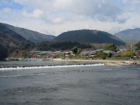 arasiyama20