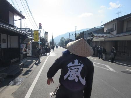arasiyama4