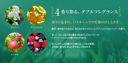 botanikaru3