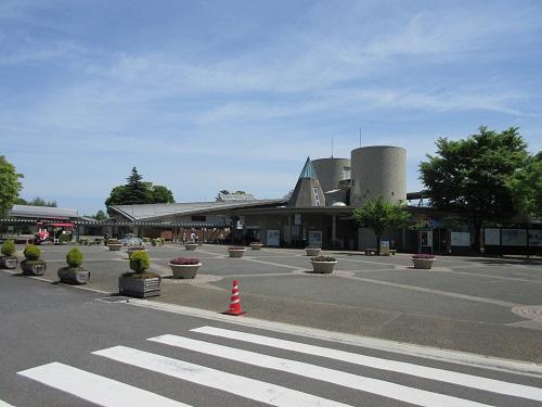 hanakairou1