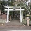 倉吉八幡神社(八幡宮)