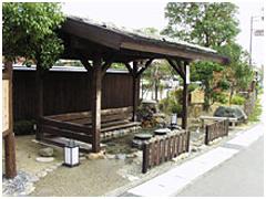 hawaiashiyu1