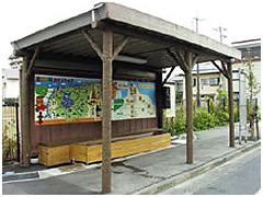 hawaiashiyu3