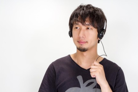 karaoke7