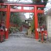 【京都観光】貴船神社へ参拝♪正しい参拝方法をまとめました。