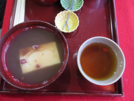 kiyomizu16