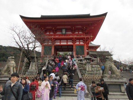 kiyomizu6
