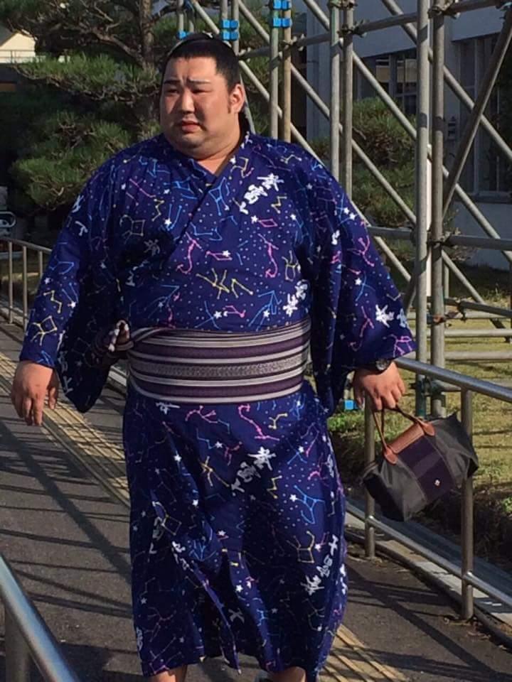 kurayosisumou10 (3)