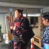 【貴重】大相撲 倉吉場所の画像まとめ