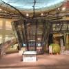 日本で唯一の梨の博物館「なしっこ館」