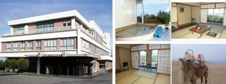 sakyuu-hotel1