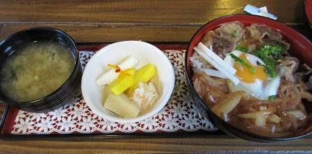 tennyonoizumi5