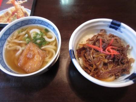 udonmaneki2