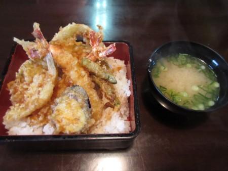 udonmaneki3