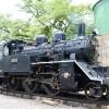 鉄道ファンにはたまらない「運転体験ツアー」若桜鉄道&一畑鉄道