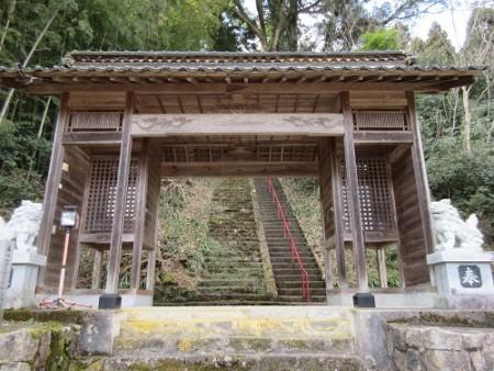 yaokurijinnjya3