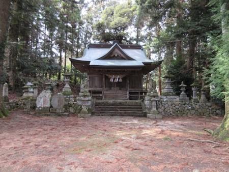 yaokurijinnjya6