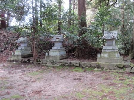 yaokurijinnjya7