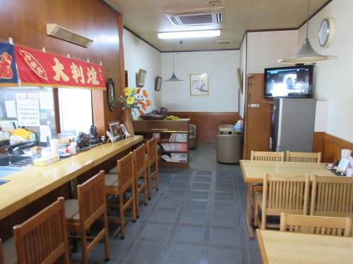 yonezawa3