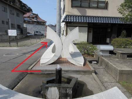 yosiokaonsenkan4