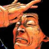 くだらないけど面白い!ついつい読んでしまう男性におすすめコミック漫画3選!
