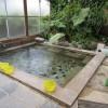 関金温泉「美章苑(びしょうえん)」の日帰り入浴