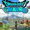 ウォーキングがしたくなるアプリゲーム「ドラクエウォーク」が熱い!