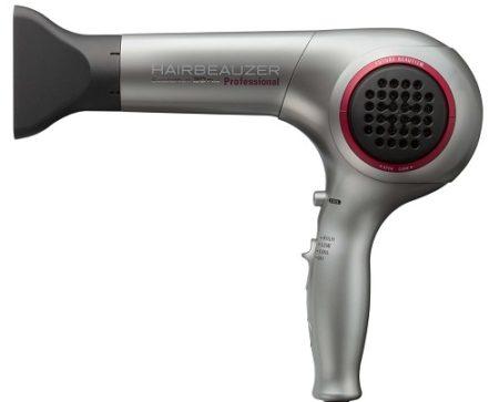 hairdryer5