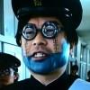 神がかって面白い「佐藤二朗」という役者、やはり只者ではない。