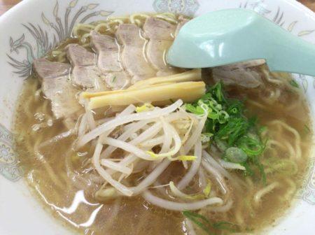 kamitoku3