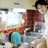 それ捨てるの待って!!キッチン掃除で使える以外な食材と裏技