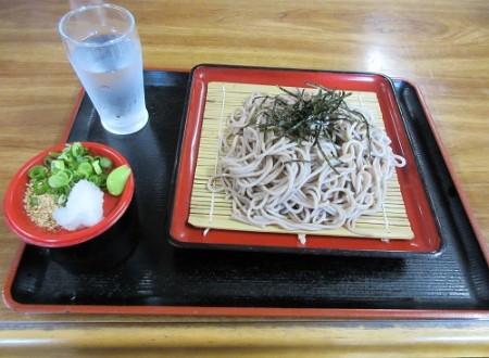 kurayosisiyakusyo5