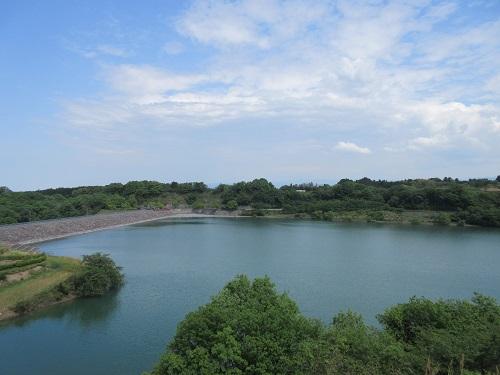 lakesidedaiei12