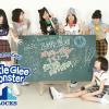 リトグリ(Little Glee Monster)┃トリハダ!歌ウマすぎ少女グループ!!