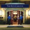 感動!リッツカールトンのホテルサービスここがスゴい!!