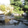 浜村温泉「旅風庵」の日帰り入浴!レトロな温泉を満喫しちゃった♪