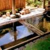 関金温泉の歴史と効能一覧