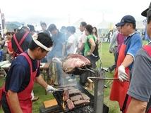 syokumiyako4