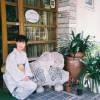 関金温泉一の泉質「鳥飼旅館」