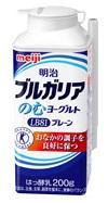 tuwarinomimono1