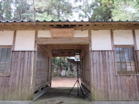 yaokurijinnjya5