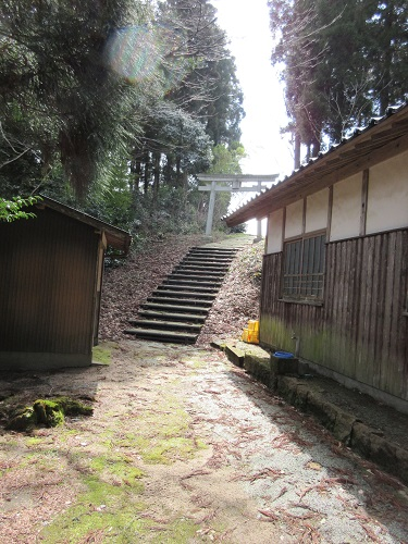 yaokurijinnjya8