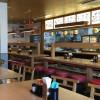 こんな食堂欲しかった!安長食堂で気軽にランチ