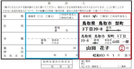 yousiengumitodoke (1)