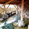 関金温泉で1番おすすめ!「湯命館(ゆうめいかん)」へ日帰り入浴♪